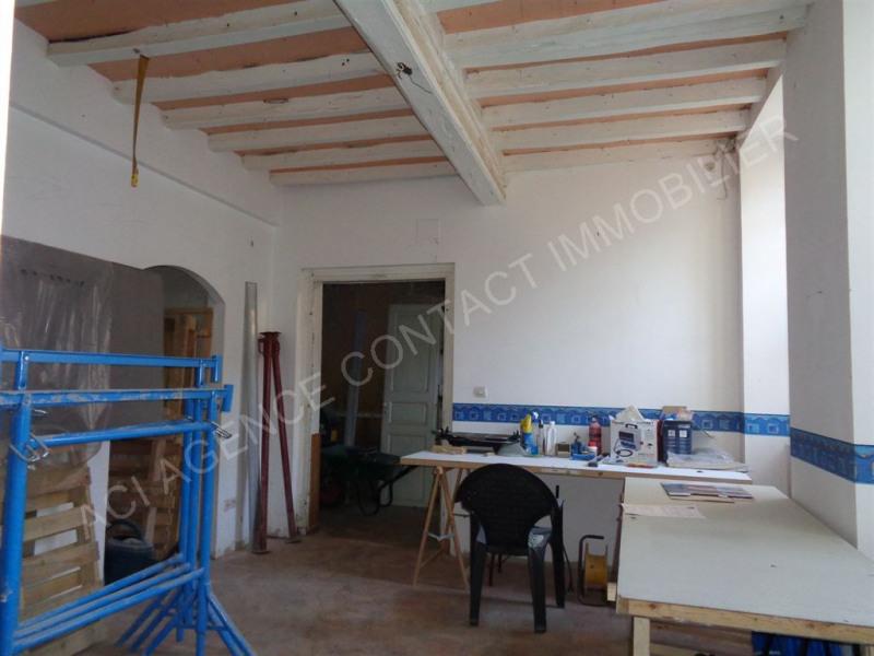 Vente immeuble Villeneuve de marsan 147000€ - Photo 7
