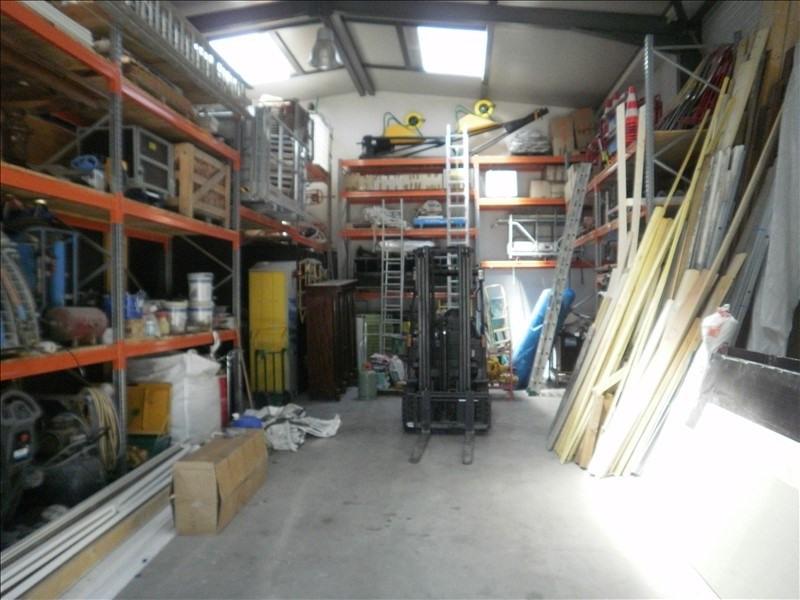 Sale empty room/storage Garidech 618000€ - Picture 8