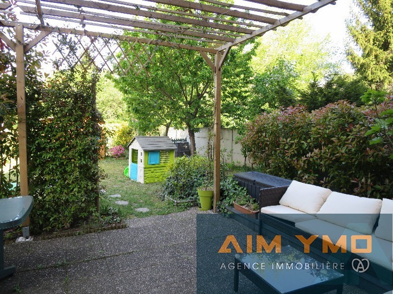 Sale apartment Colmar 269 000€ - Picture 3
