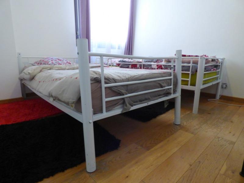 Vente appartement Marseille 1er 146000€ - Photo 4
