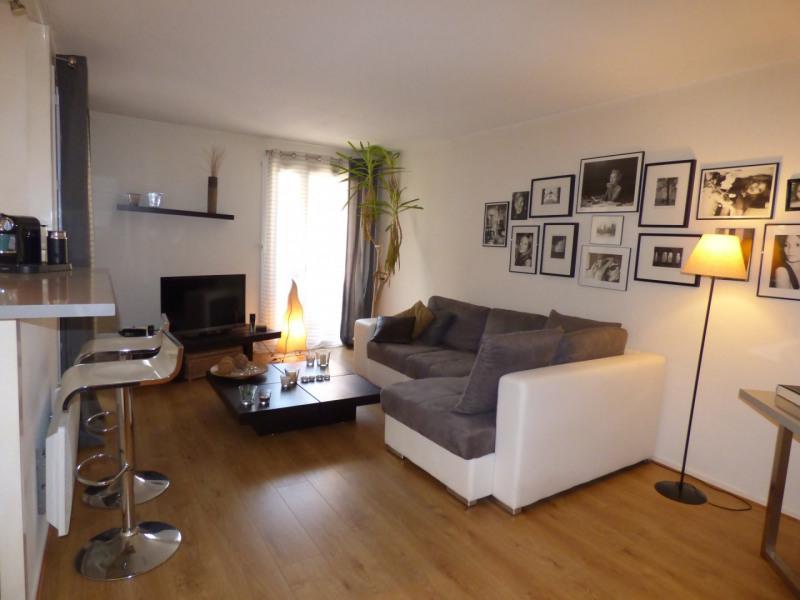 Sale apartment Toulouse 198000€ - Picture 6