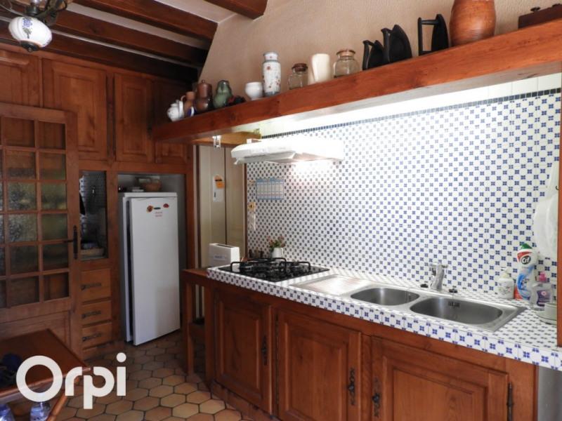 Sale house / villa Saint palais sur mer 315000€ - Picture 8
