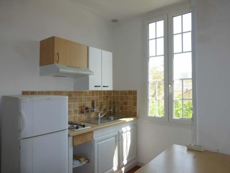 Vente maison / villa Toulon 262000€ - Photo 8