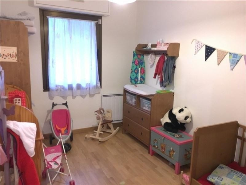 Vente appartement Châtillon 545000€ - Photo 4