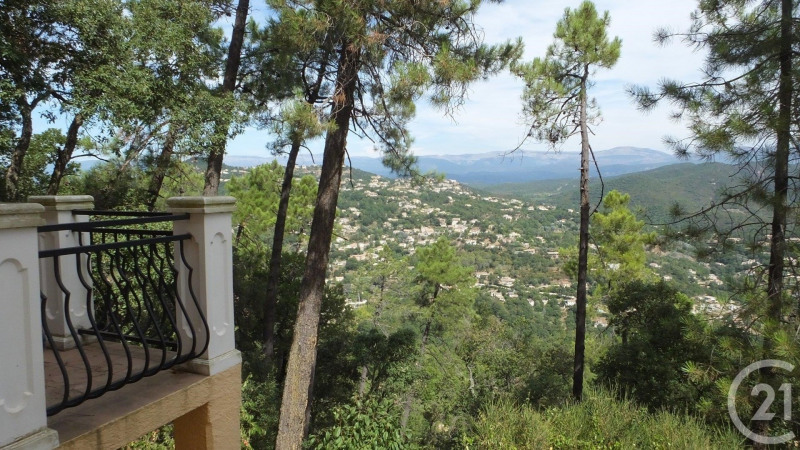 Deluxe sale house / villa Frejus 916 700€ - Picture 6