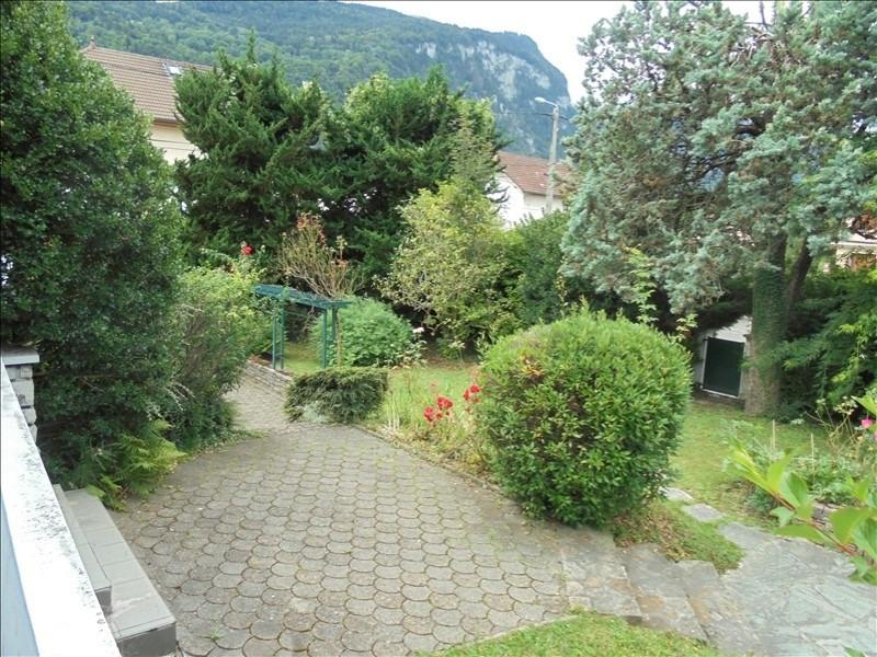 Vente maison / villa Cluses 546000€ - Photo 3