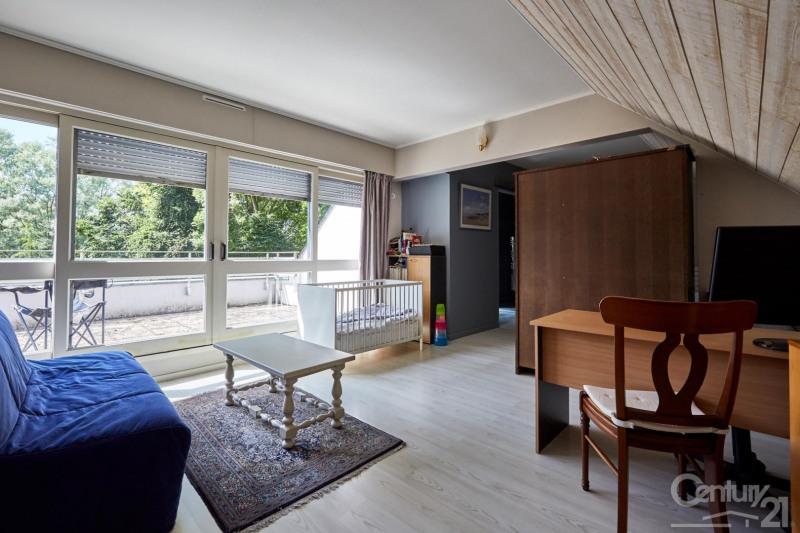 Venta de prestigio  casa Bieville beuville 1270000€ - Fotografía 12