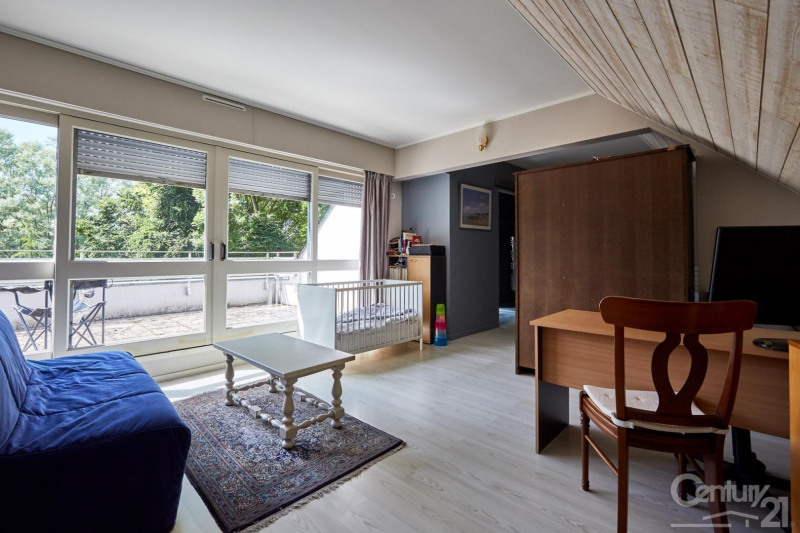 Revenda residencial de prestígio casa Bieville beuville 1270000€ - Fotografia 12