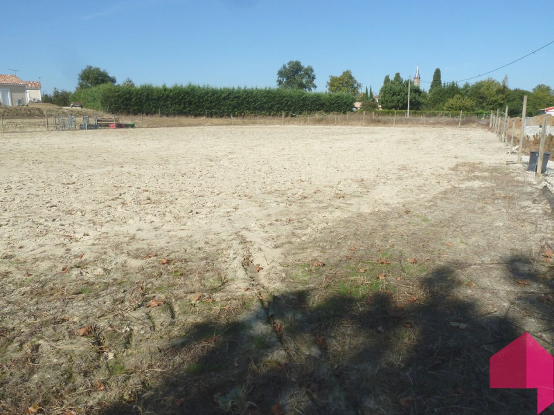 Vente local commercial Caraman 247 000€ - Photo 5