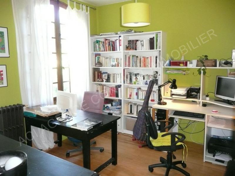 Sale house / villa Mont de marsan 230000€ - Picture 6