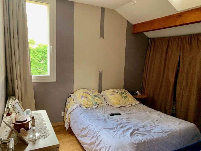 Vente maison / villa Sartrouville 519000€ - Photo 7