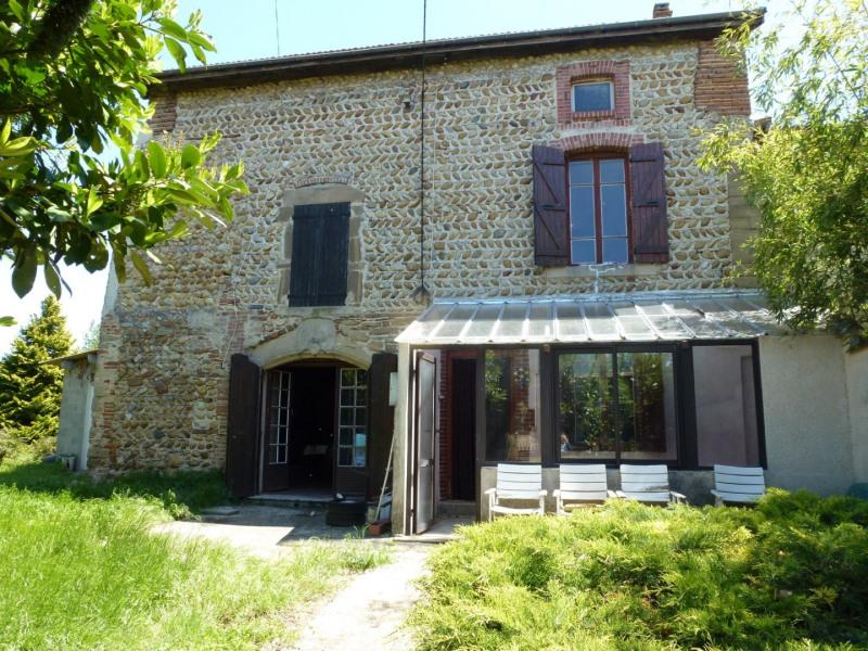 Vente maison / villa Lens lestang 179500€ - Photo 1