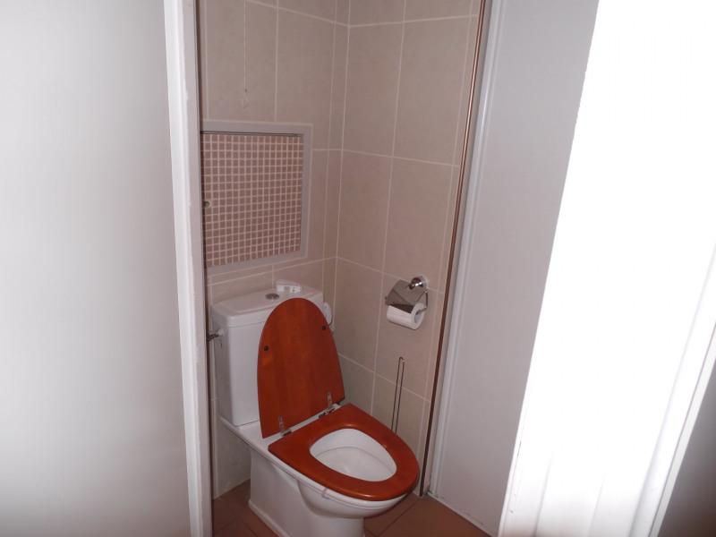 Vente appartement Le plessis-trévise 214000€ - Photo 5