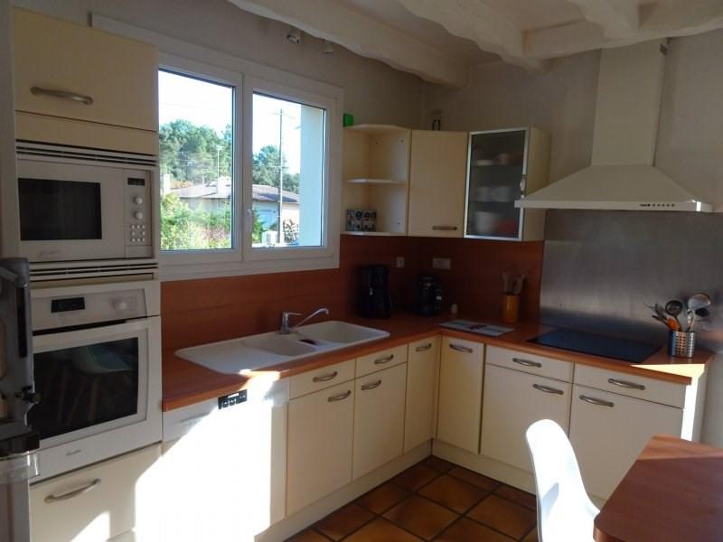 Vente de prestige maison / villa Labenne 689700€ - Photo 4