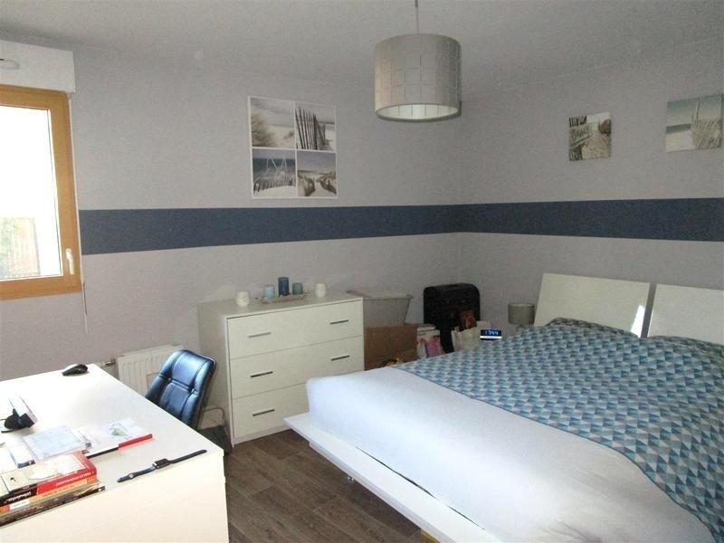 Sale apartment Bessancourt 175350€ - Picture 6