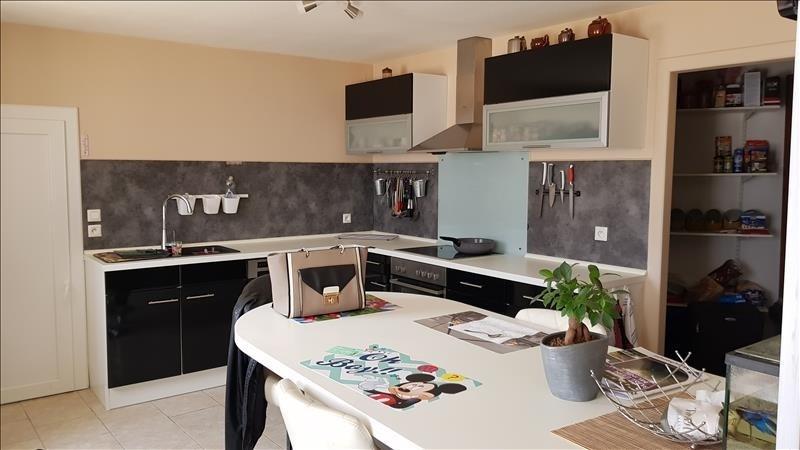 Sale house / villa Vendome 124680€ - Picture 2