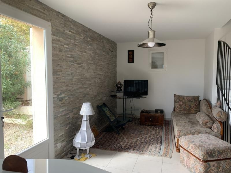 Sale house / villa Eguilles 468000€ - Picture 5