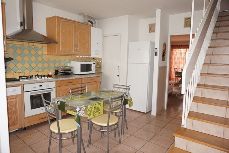 Vente maison / villa Hyeres 280 900€ - Photo 7