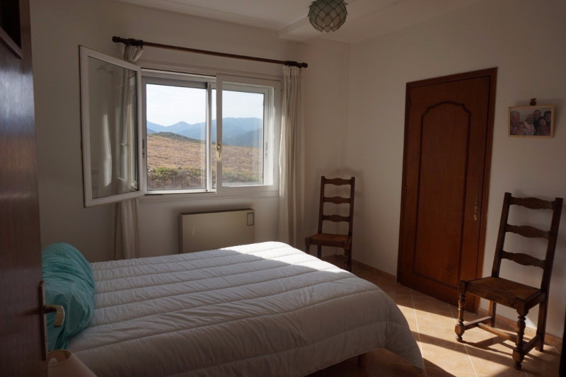 Vente de prestige maison / villa Luri 735000€ - Photo 7