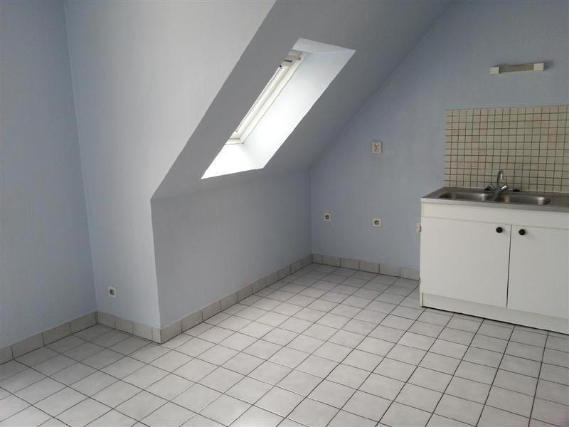Location appartement Nantes 917€ CC - Photo 7