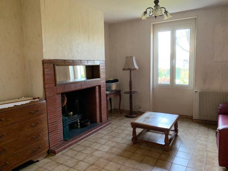 Vente maison / villa Dax 195000€ - Photo 4