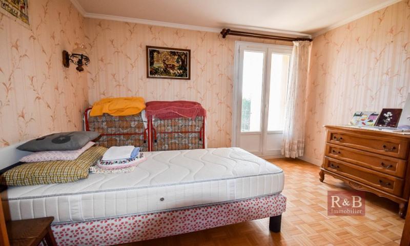 Vente appartement Les clayes sous bois 195000€ - Photo 5