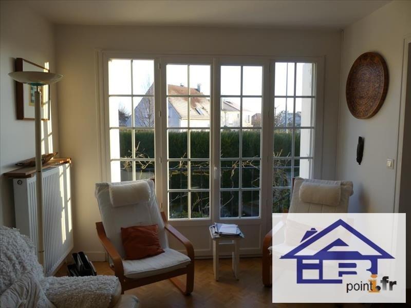 Vente maison / villa Mareil marly 749000€ - Photo 6