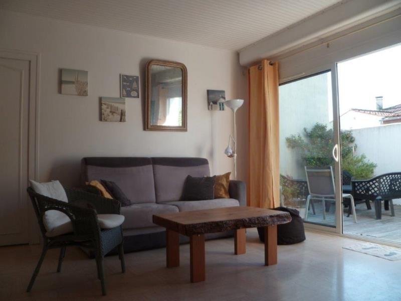 Vente maison / villa Dolus d'oleron 189000€ - Photo 4