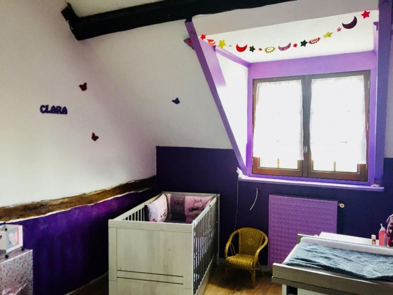 Vente maison / villa Abbeville saint lucien 239000€ - Photo 6