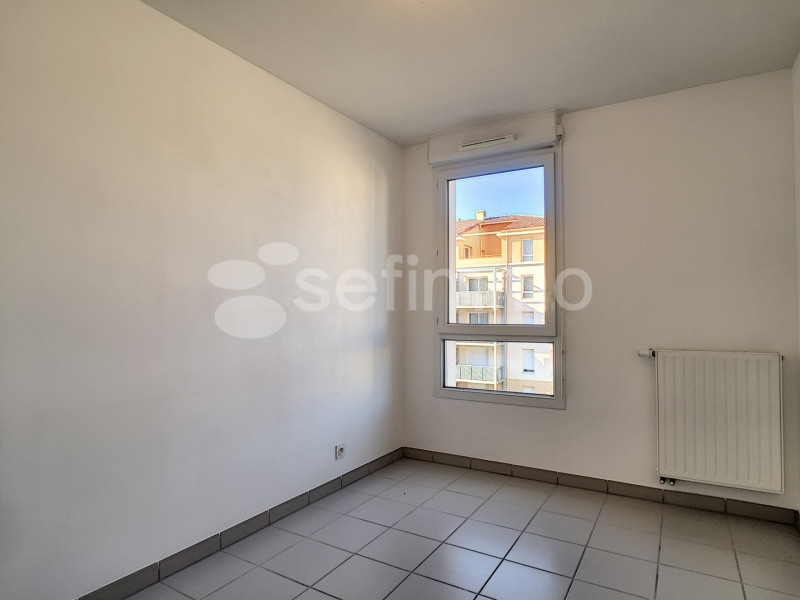 Location appartement Marseille 12ème 870€ CC - Photo 7