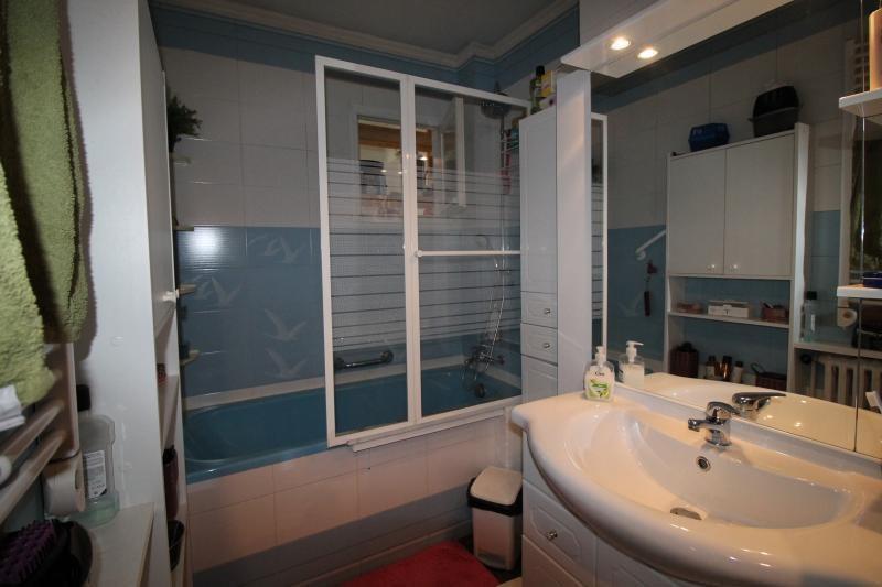 Vente appartement La tour du pin 128400€ - Photo 6