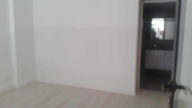 Вложения денег в недвижимости квартирa Nice 420000€ - Фото 3