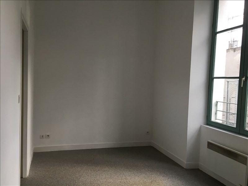 Rental apartment Meaux 658€ CC - Picture 3