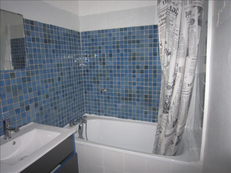 Rental apartment Coux-et-bigaroque 580€ CC - Picture 6