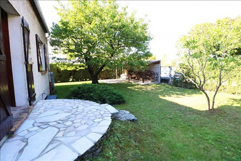 Sale house / villa Conflans sainte honorine 499000€ - Picture 6