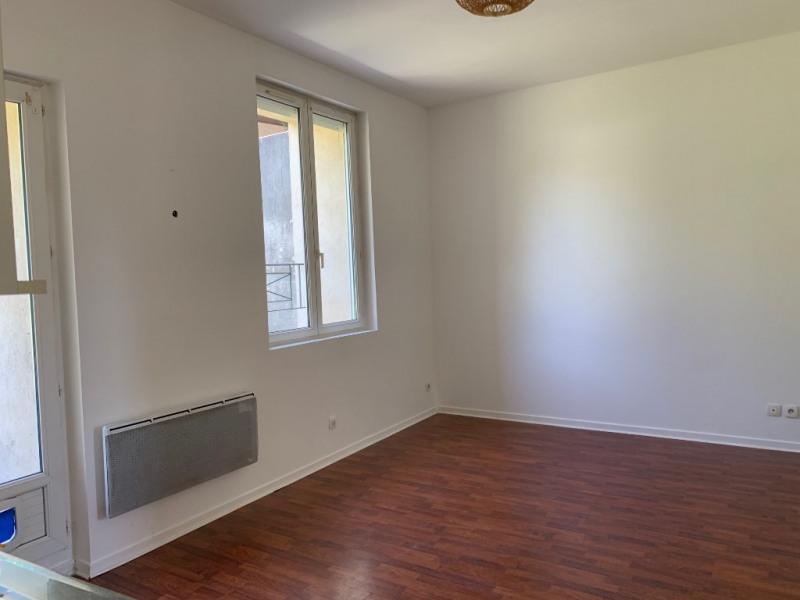 Verkoop  appartement Triel sur seine 179000€ - Foto 2