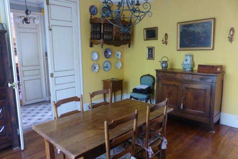 Vente maison / villa Villemomble 550000€ - Photo 5