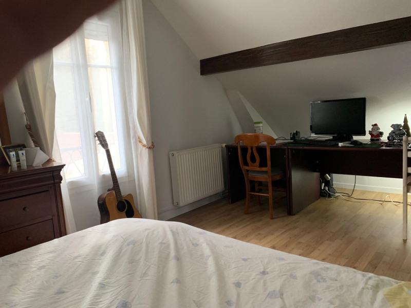 Vente maison / villa Montlhéry 327600€ - Photo 10