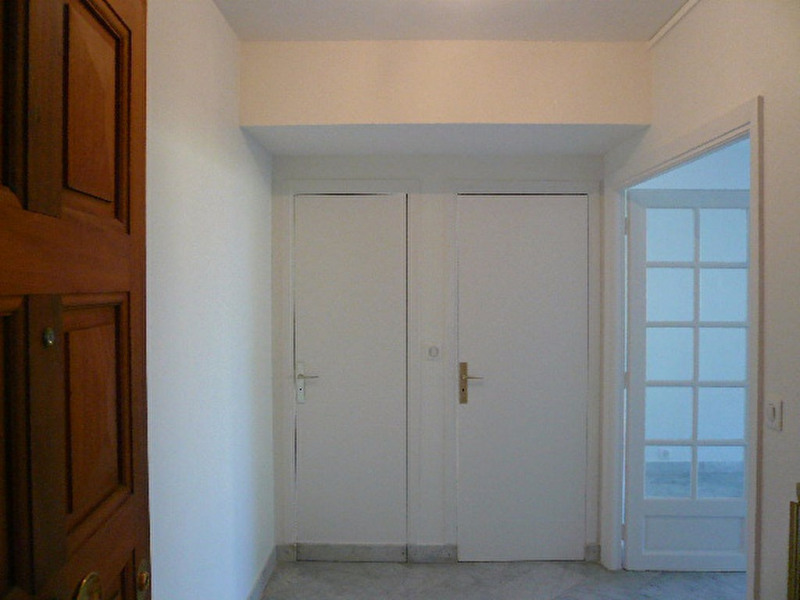 Rental apartment Nice 650€ CC - Picture 2