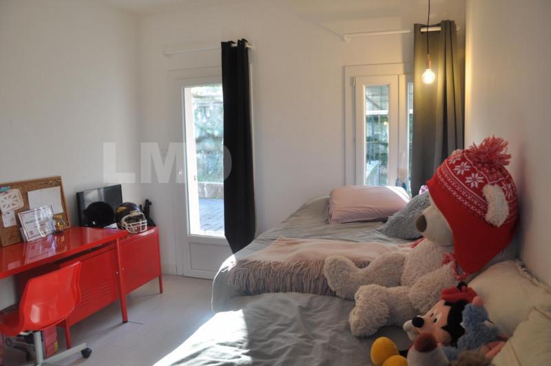 Vente maison / villa La destrousse 439000€ - Photo 8