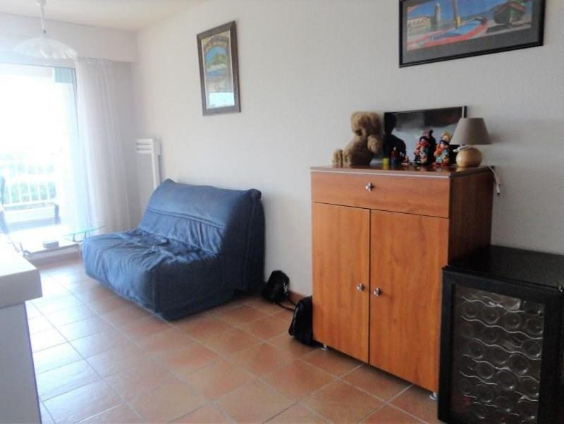 Venta  apartamento Collioure 199500€ - Fotografía 9
