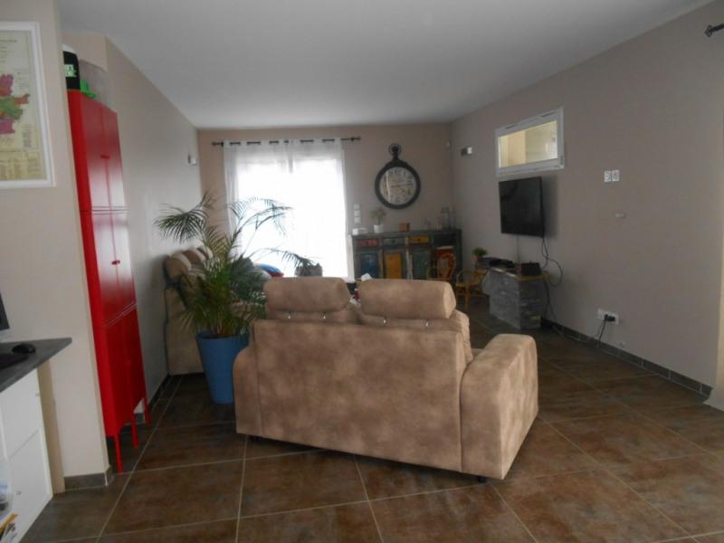 Vente maison / villa Martillac 383000€ - Photo 5