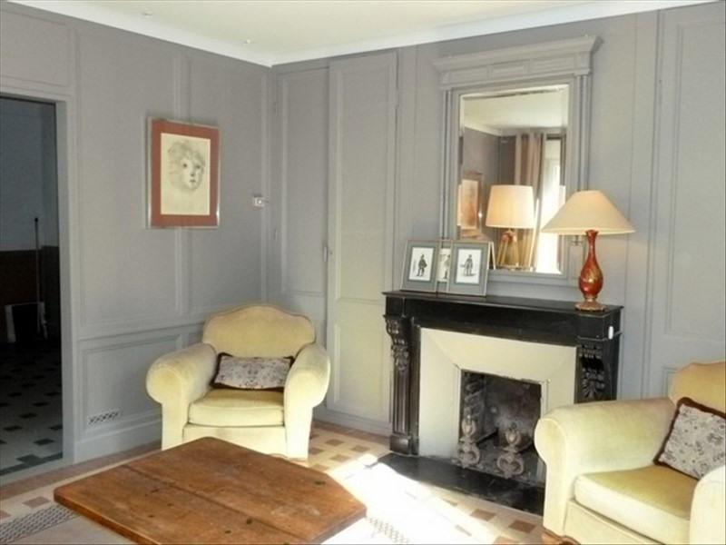 Vente maison / villa Honfleur 360000€ - Photo 2