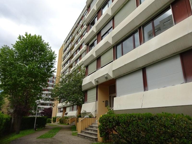 Location appartement Lyon 3ème 520€ CC - Photo 1