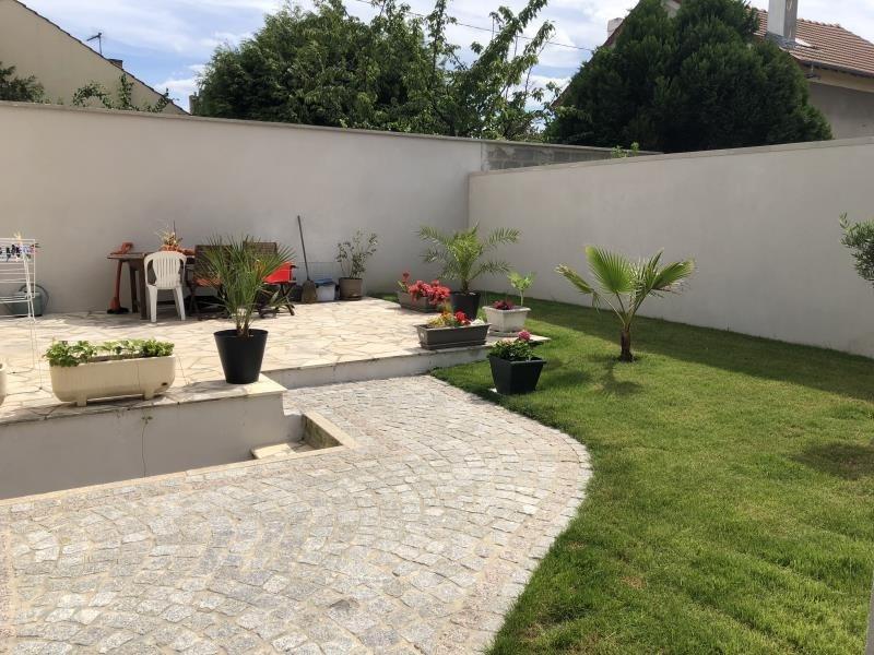 Vendita casa Houilles 630000€ - Fotografia 9