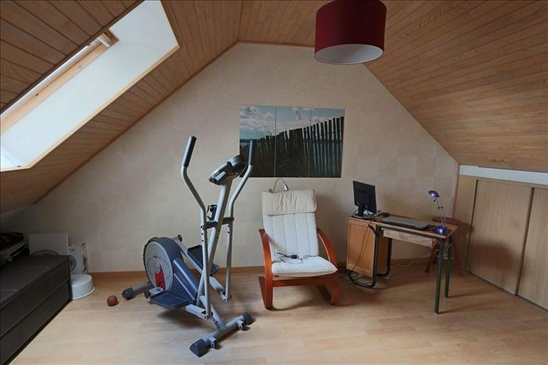 Vente maison / villa Bruz 258000€ - Photo 8