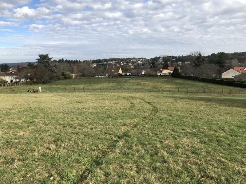 Vente terrain Mussidan 29500€ - Photo 1