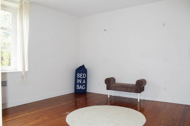 Deluxe sale house / villa Villefranche-sur-saône 649000€ - Picture 9