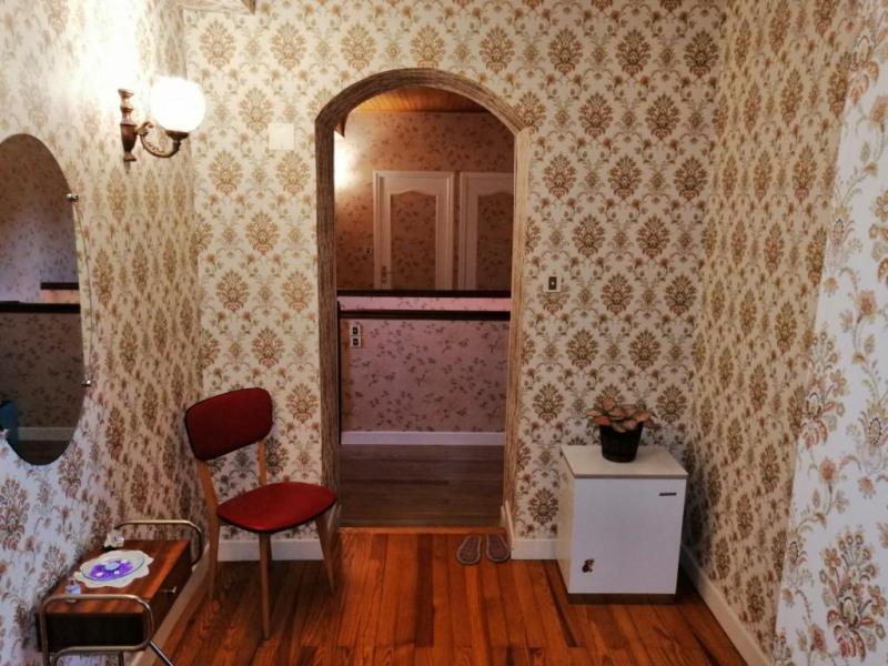 Sale house / villa Montelier 495000€ - Picture 8