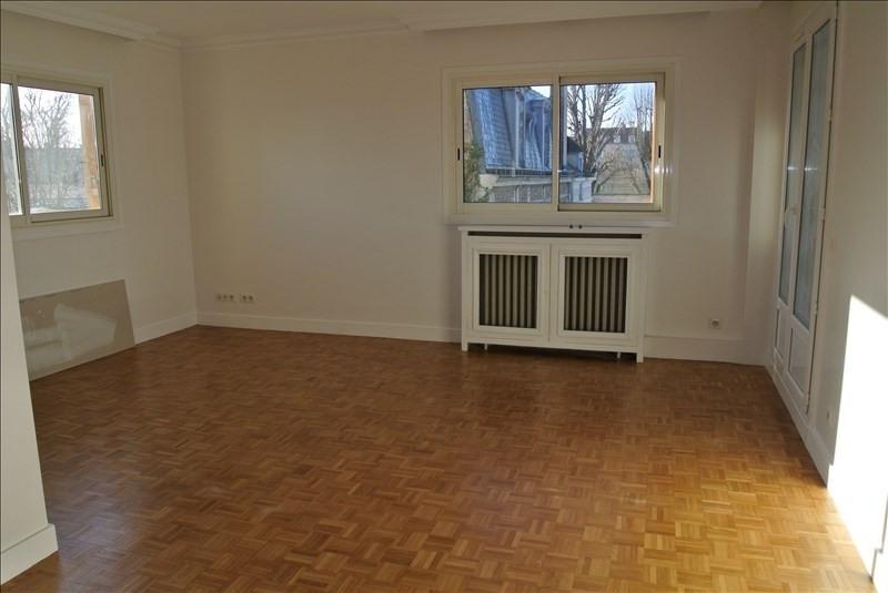 Location appartement St germain en laye 2120€ CC - Photo 4